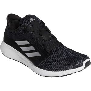 ADIDAS Women's Edge Lux 3 Running Shoes